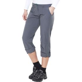 Rab Helix Pants Women graphene